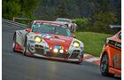 #11, Porsche 997 GT3 R , 24h-Rennen Nürburgring 2013