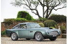 4.7-litre Aston Martin DB4 Works Prototype