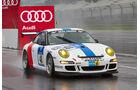 #48, Porsche GT3 Cup , 24h-Rennen Nürburgring 2013