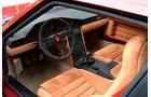 H-Kennzeichen 2015: Lancia Delta S4 Stradale