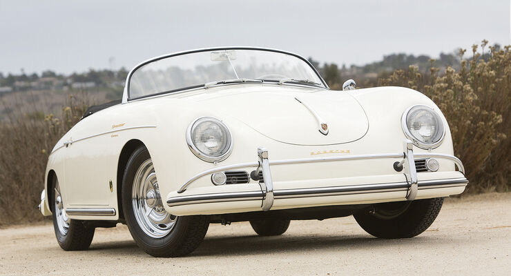 01/2014 - RM Auctions, Auktion, Versteigerung, Arizona, Scottsdale, mokla 0113