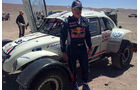 01/2015, Dakar Blog 6 Henrard