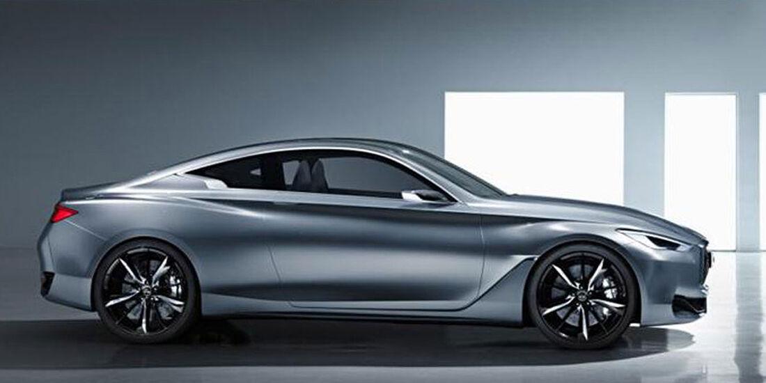 01/2015, Infiniti Q60 Concept