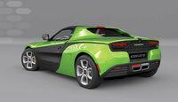 01/2016 Fiat XXX Concept