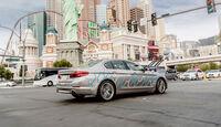 01/2017 BMW 5er  Personal CoPilot