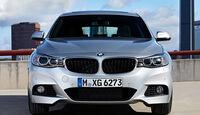 02/2013, BMW 3er GT