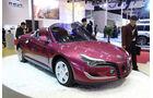 02/2013, Tongji-Auto