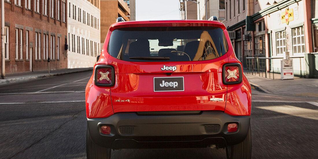 02/2014, Jeep Renegade