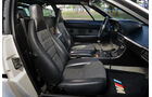 02/2015 - BMW M1, Auktion, Versteigerung, Bonhams, Amelia Island, mokla0215