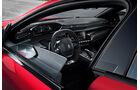 02/2018, Peugeot 508.