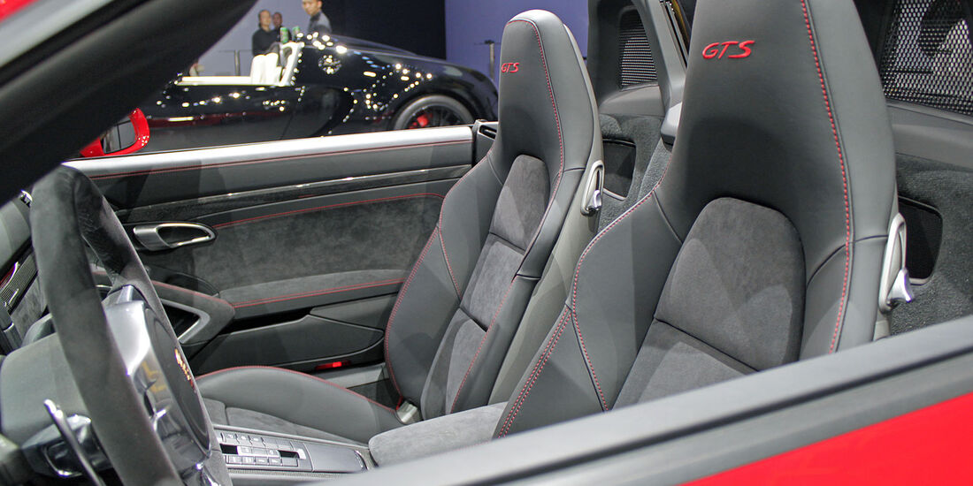 04/2014 VW-Konzernabend Auto China