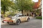 05/2014 - Heftvorschau Motor Klassik 06/2014, mokla 0514