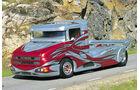 07/2014, Scania Showtruck Svempas Slingshot II