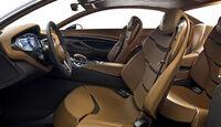 08/2013 Cadillac Elmiraj Concept