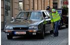 08/2013, Sachsen Classic, 2013, Borgward