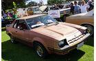 08/2015 - Pebble Beach Motor Week, Concours d'LeMons mokla0872