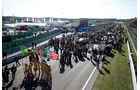 09/2013 DTM 2013 Zandvoort