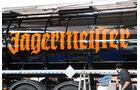 09/2014 IAA Nutzfahrzeuge 2014 Rundgang