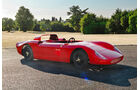 09/2015 - Goodwood Revival, Auktion, Bonhams, Tretautos, mokla0915