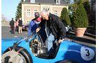 1. Schloss Bensberg Classics - Rallye Historique