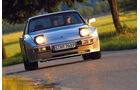 10/2013 - Motor Klassik, Heftvorschau, Heft 11/2013, 1113