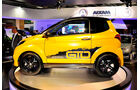 10/2014 Autosalon Paris Ugly Cars