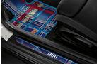 11/2014, Mini Accesoires und Designs
