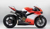 11/2016 Motorrad Neuheiten EICMA 2019