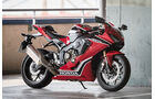 11/2016 Motorrad Neuheiten EICMA 2027