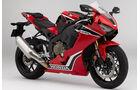 11/2016 Motorrad Neuheiten EICMA 2029