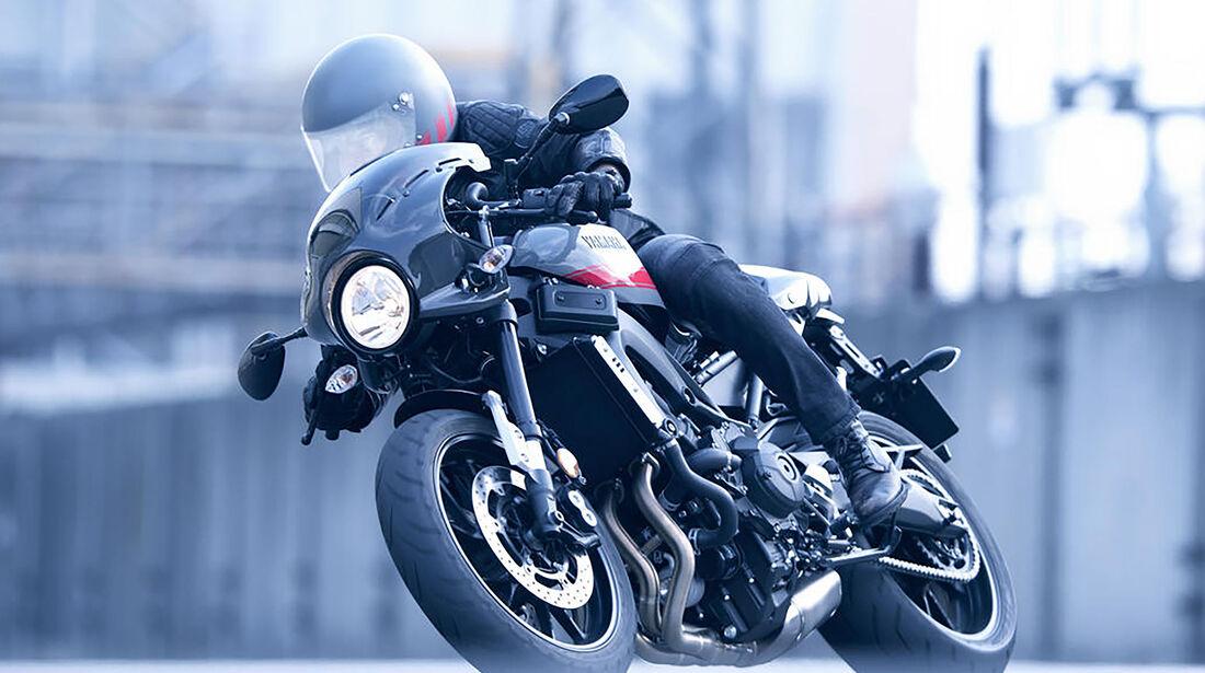 11/2016 Motorrad Neuheiten EICMA 2036