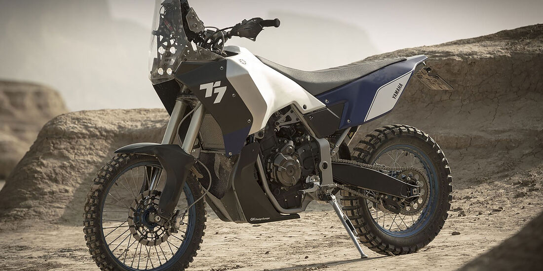 11/2016 Motorrad Neuheiten EICMA 2040