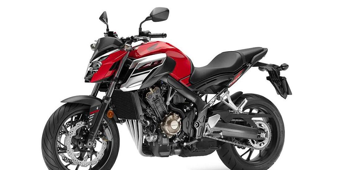 11/2016 Motorrad Neuheiten EICMA 2044
