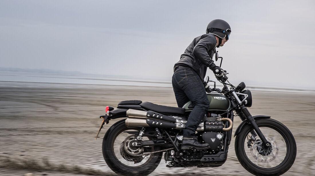 11/2016 Motorrad Neuheiten EICMA 2097