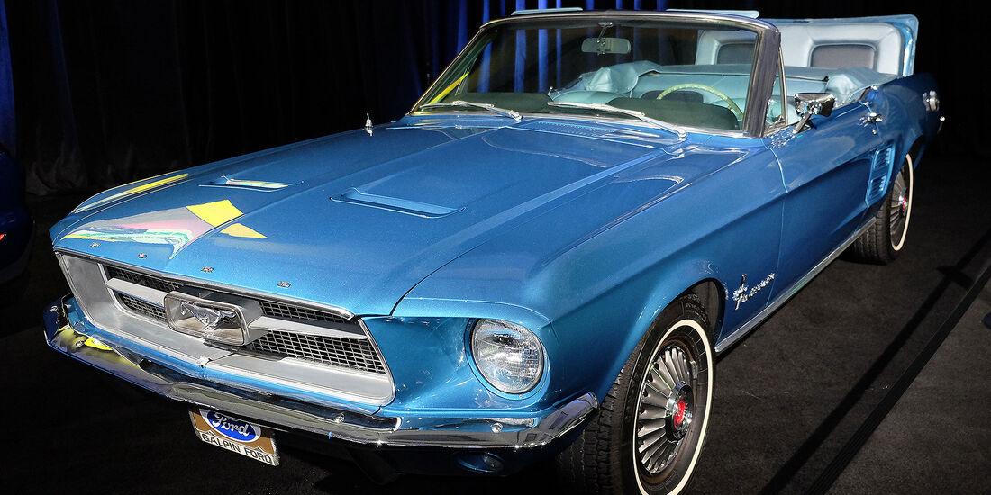 11/2016 Tuning Los Angeles Auto Show 2045