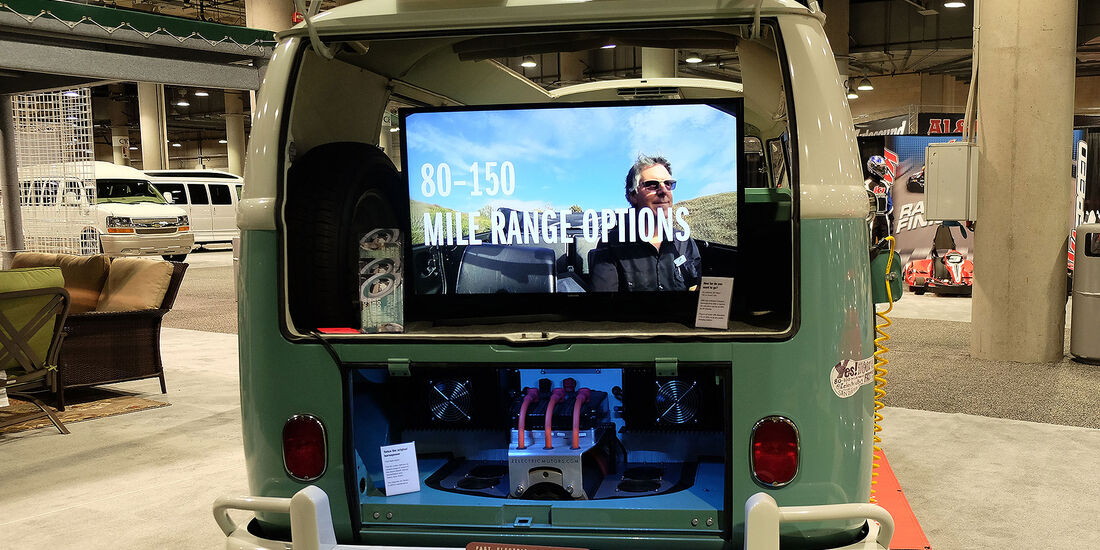 11/2016 Tuning Los Angeles Auto Show 2059