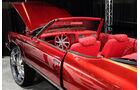 11/2016 Tuning Los Angeles Auto Show 2066
