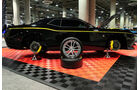 11/2016 Tuning Los Angeles Auto Show 2098