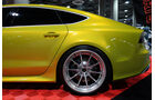 11/2016 Tuning Los Angeles Auto Show 2103