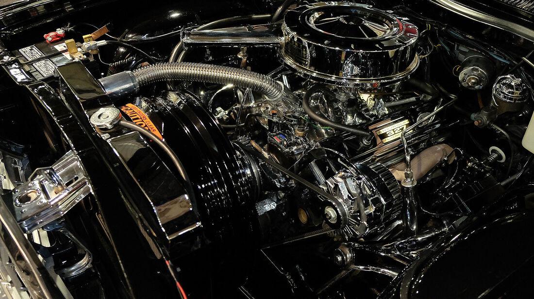 11/2016 Tuning Los Angeles Auto Show 2114