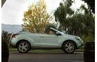 1110, Nissan Murano CC CrossCabriolet