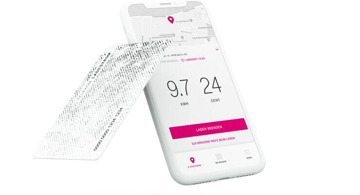 12/2018, Telekom