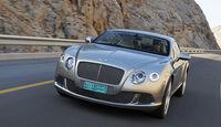 1210, Bentley Continental GT