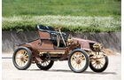 1903er Winton 22hp