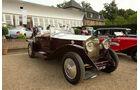 1929er Rolls-Royce Phantom II