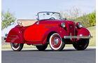 1938 American Bantam Roadster