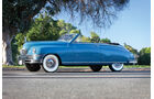 1948 Packard Super Eight Convertible