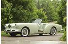 1954er Kaiser-Darrin Roadster
