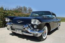 1957er Cadillac Eldorado Brougham