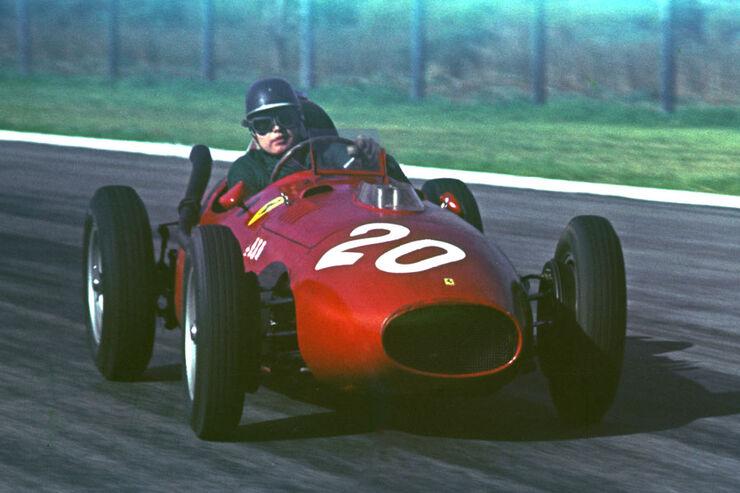 wm finale 1958